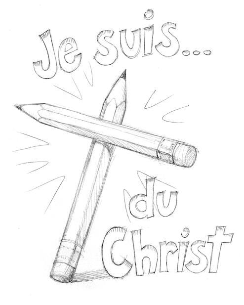 jesuisdechrist
