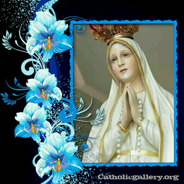 mama-mary-catholic-gallery-10