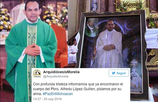 Messico, terzo sacerdote ucciso in una settimana. La lotta dei sacerdoti cattolici contro ilnarcosatanismo