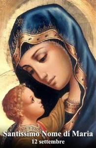 santissimo-nome-di-maria