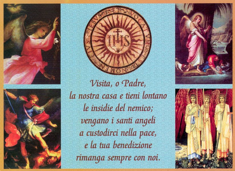 tre-santi-arcangeli-preghiera