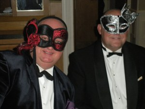 32f0663400000578-3537487-masked_ball_pc_semple_right_with_his_partner_gary_meeks_italian_-a-17_1460540404326
