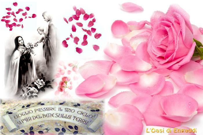 card-petali