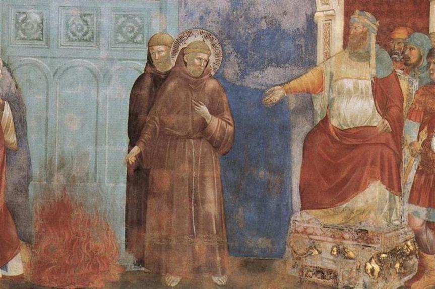 Francesco-e-il-sultano-giotto.jpg