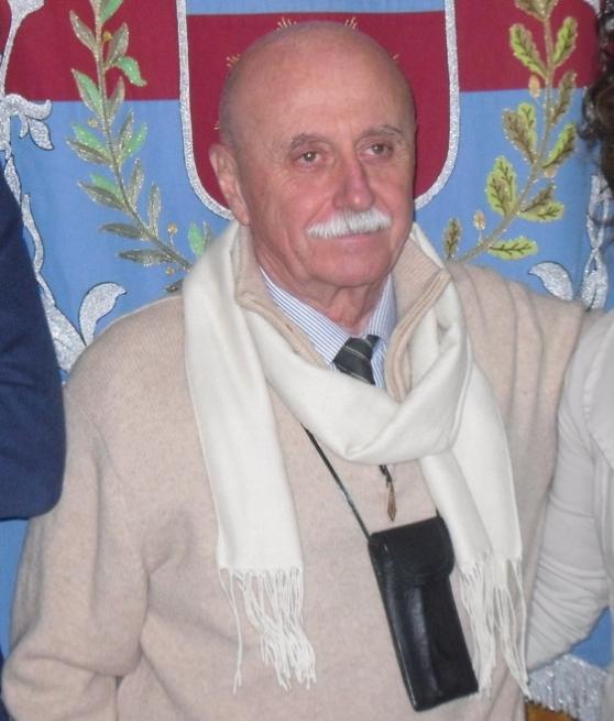 Solidarietà al sindaco di Favria, a cui è stato dittatorialmente negato il diritto all'obiezione di coscienza. Il coraggio dei sindaciobiettori.