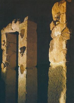 santuario-di-roquepertuse