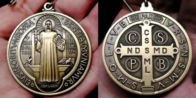 st-benedict-medal11