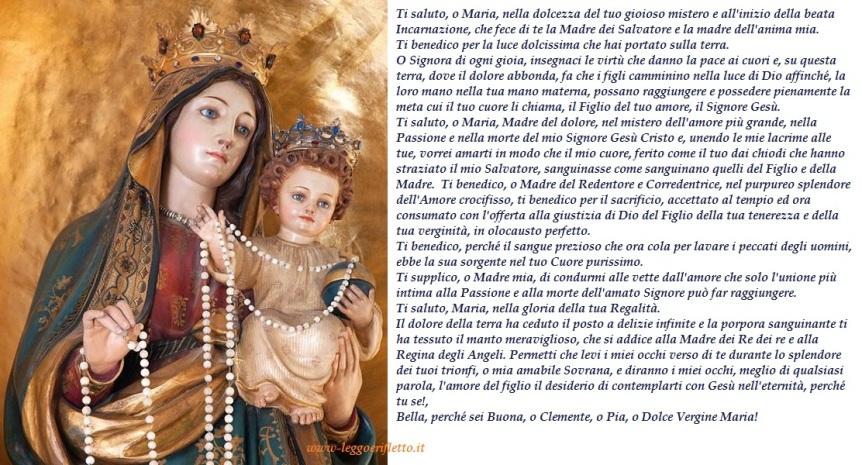 vergine del rosario.jpg