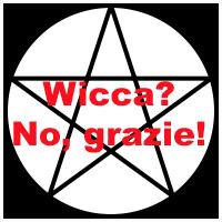 wicca2