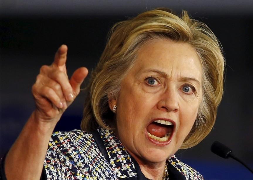 """Costanza Miriano ha ragione da vendere: """"Hillary Clinton non rappresenta ledonne"""""""