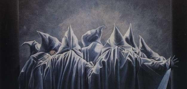 Sette occultiste e culti distruttivi, da Scientology a guru e ciarlatani vari, prosperano in Italia. E il Governo sta aguardare