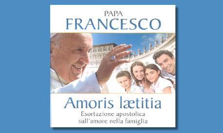 """Risposte di 6 studenti di diritto canonico ai 4 cardinali """"dubbiosi"""" su Amoris Laetitia: il Papa ha già parlato, semplici studenti lo capiscono, come mai esperti cardinalino?"""