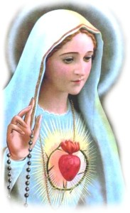 immaculate2bheart2bof2bmary