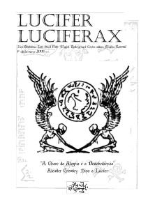luciferluciferaxi-130311195821-phpapp02-thumbnail-4