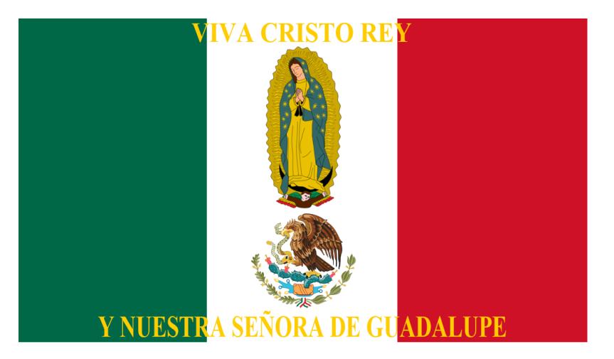 Il Messico respinge il matrimonio gay, grazie al FamilyDay