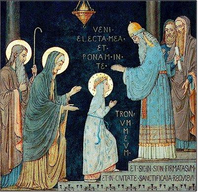 Presentation-of-the-Virgin-Mary.jpg