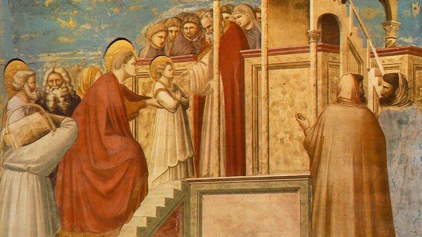 presentazione Maria al tempio.jpeg