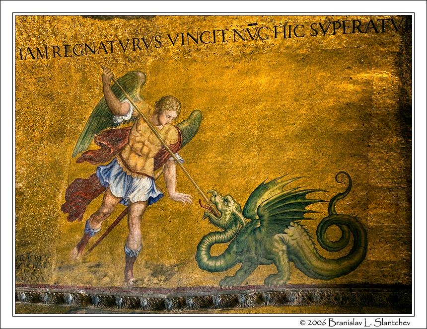 """""""Ordine del Drago"""": una setta satanica che si spaccia per associazioneculturale"""