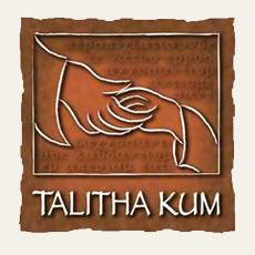 talithakum