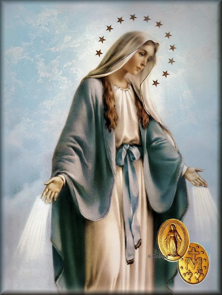 Rosari o medagliette con simboli satanici e massonici? Ecco cosa fare: il consiglio di sacerdotiesorcisti
