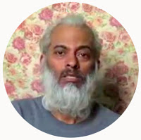 Risultati immagini per PADRE TOM INDIA