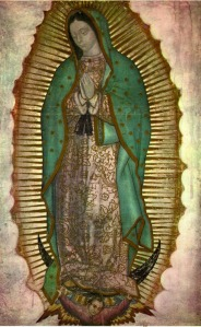 our-lady-of-guadalupe-accurate-picture