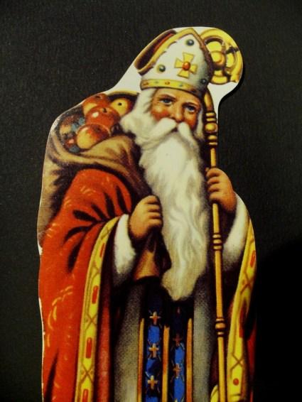 santa-claus-vintage-santa-st_nicolas-wall-org-21