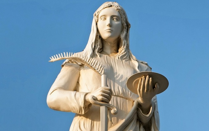 santa-lucia (1).jpg