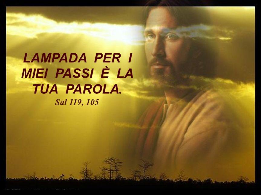 L'inganno diabolico della Wicca, testimonianze di ex neopagani: solo Cristo è la Luce della nostravita
