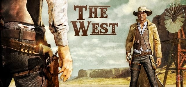 the-west-logo640