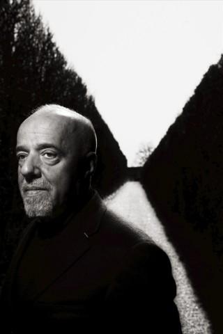 Il lato oscuro di Paulo Coelho, guru della New Age, tra satanismo emassoneria