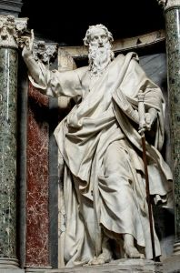 654px-paulus_san_giovanni_in_laterano_2006-09-07