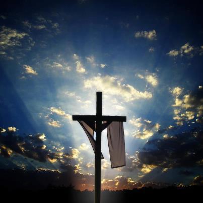 Giornata della Memoria: ricordiamo anche i 45 milioni di cristiani uccisi per la loro fede, nel XX secolo, il secolo dei totalitarismiassassini