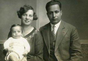 fieldsend-ebreo-con-genitori