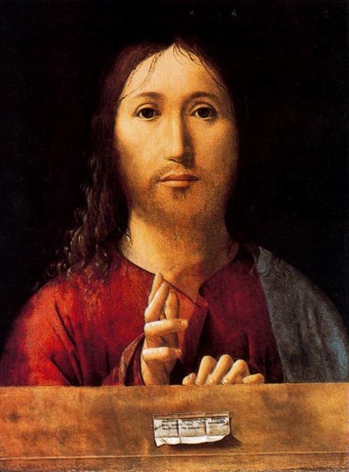 Quando Socci difendeva lo spettacolo satanico in cui il Volto di Cristo viene oltraggiato da lanci di escrementi…