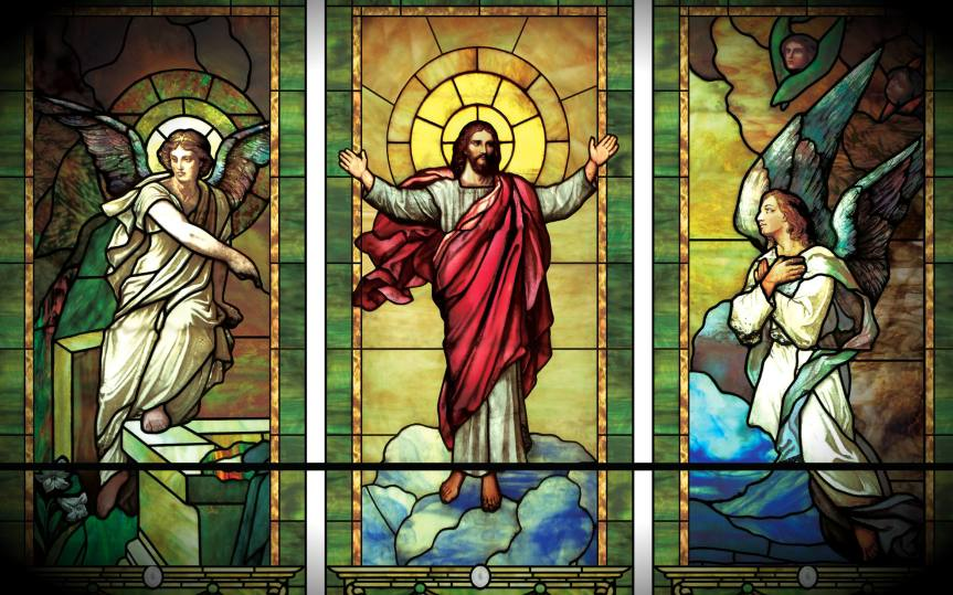 jesus-christ-as-incarnate-wisdom-athanasius-1-stained-glass-christ-and-angels