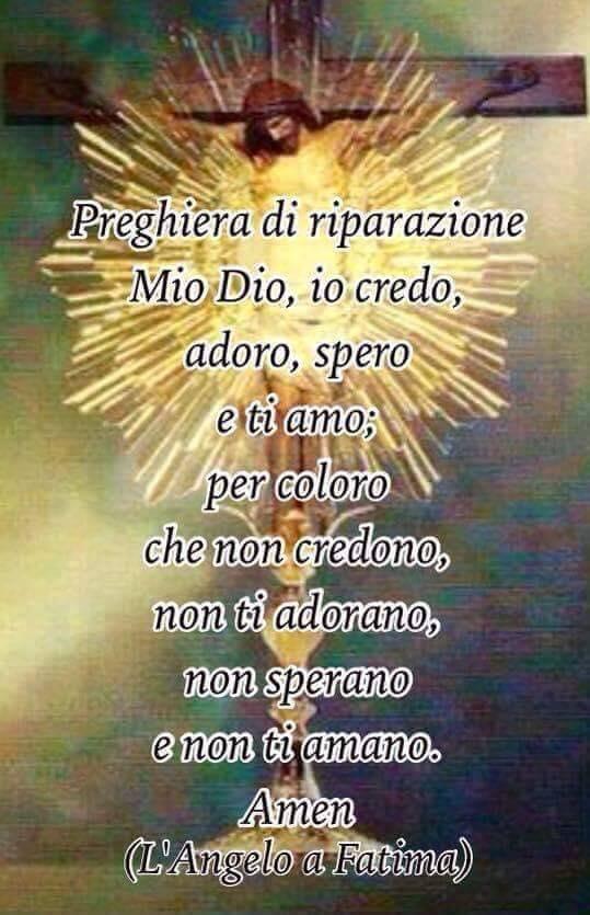 preghiera-angelo-a-fatima