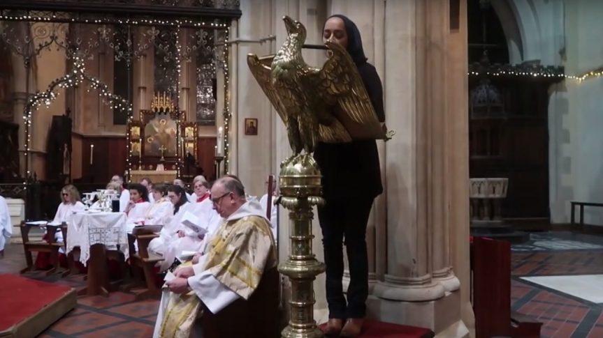 """""""No a letture del Corano a Messa: è un gesto sconsiderato, non è vero ecumenismo"""""""
