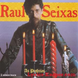 raul-seixas-4-big255b1255d