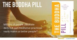 thr-buddha-pill