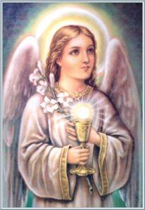eucharistic-angel