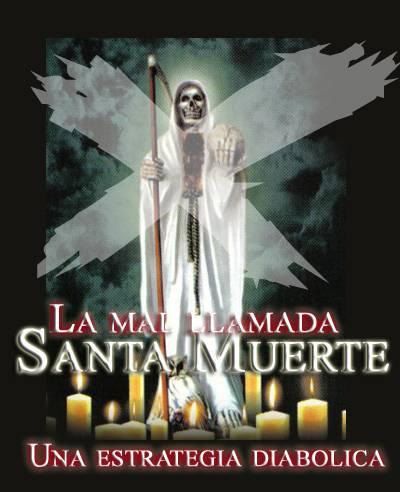 Riti satanici e narcos: uccisa un' altra adolescente. La lotta dei sacerdoti esorcisti inMessico.
