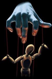 manipulation-014