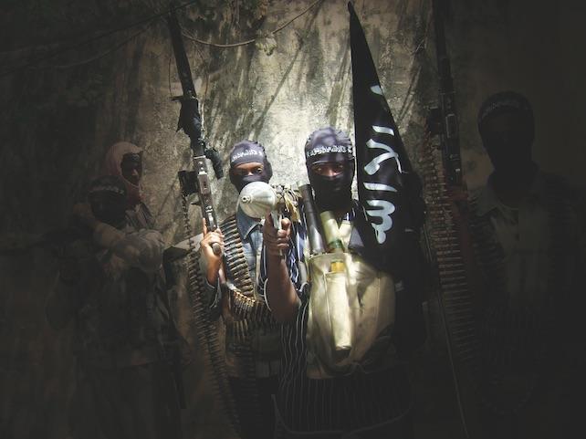 «Se le società europee apriranno la porta all'estremismo islamico, richiuderla sarà difficilissimo» Intervista all'imam franco-algerino HocineDrouiche