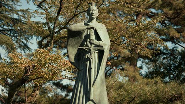 La Chiesa beatifica il martire giapponese Takamaya Ukon, samurai diCristo