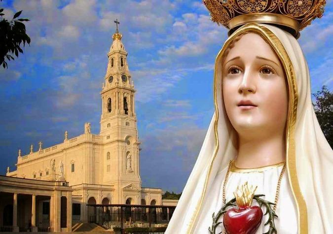 """La bufala dello """"scoop del Terzo Segreto di Fatima non rivelato"""": tutte le incongruenze sul testo attribuito a Suor Lucia e diffuso dal giornalistaZavala"""