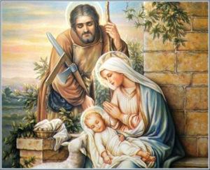 holy-family_orig