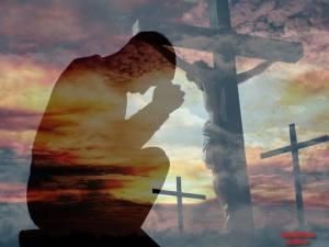 preghiera-croce4