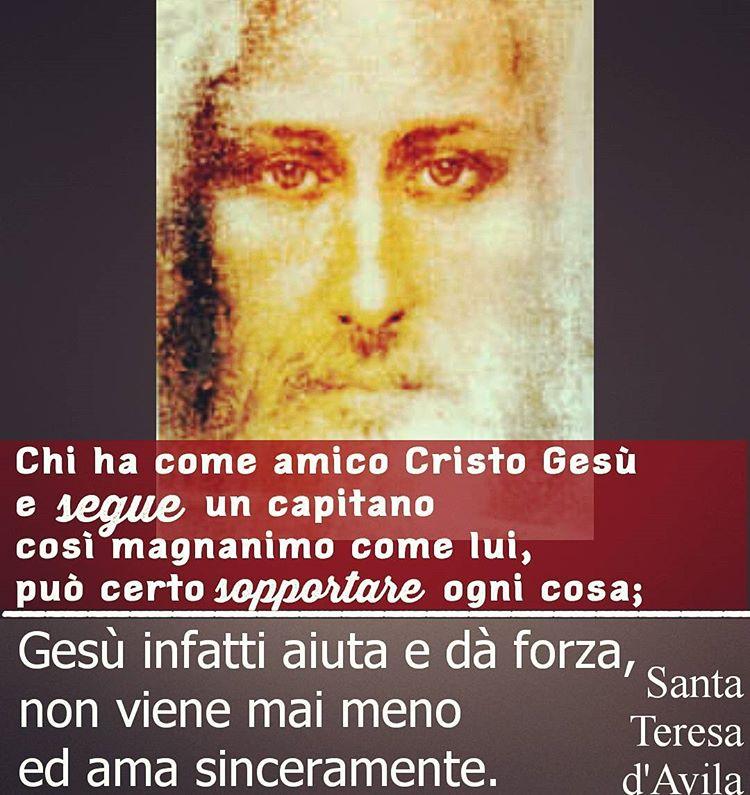 """Papa Francesco: """"aprite i vostri cuori e la forza di Dio farà cosemiracolose!"""""""