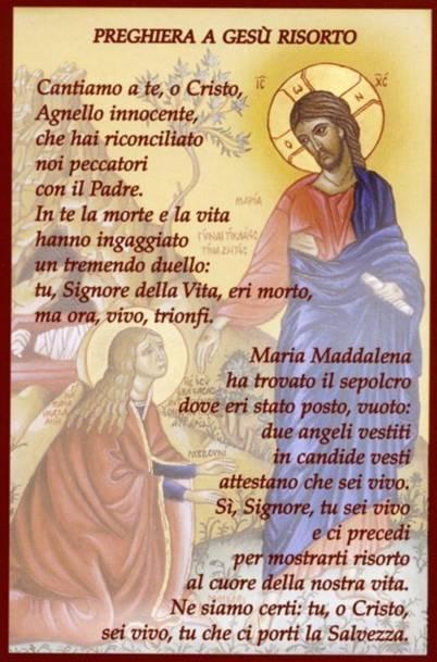 aforismi_religiosi_00004